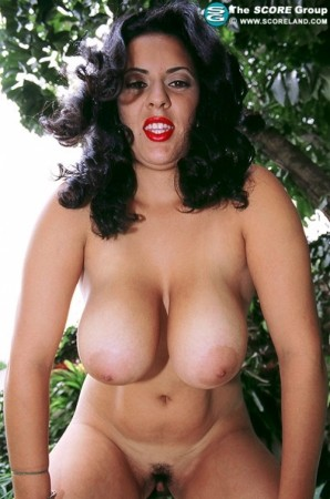 Luma -  Big Tits photos