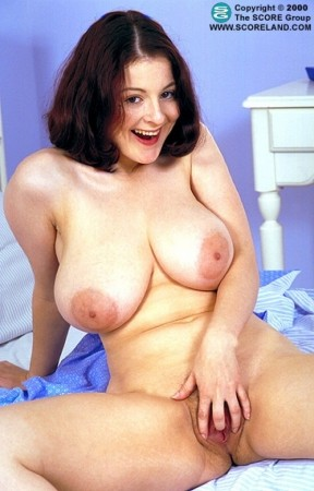 Lorna Morgan -  Big Tits photos thumb
