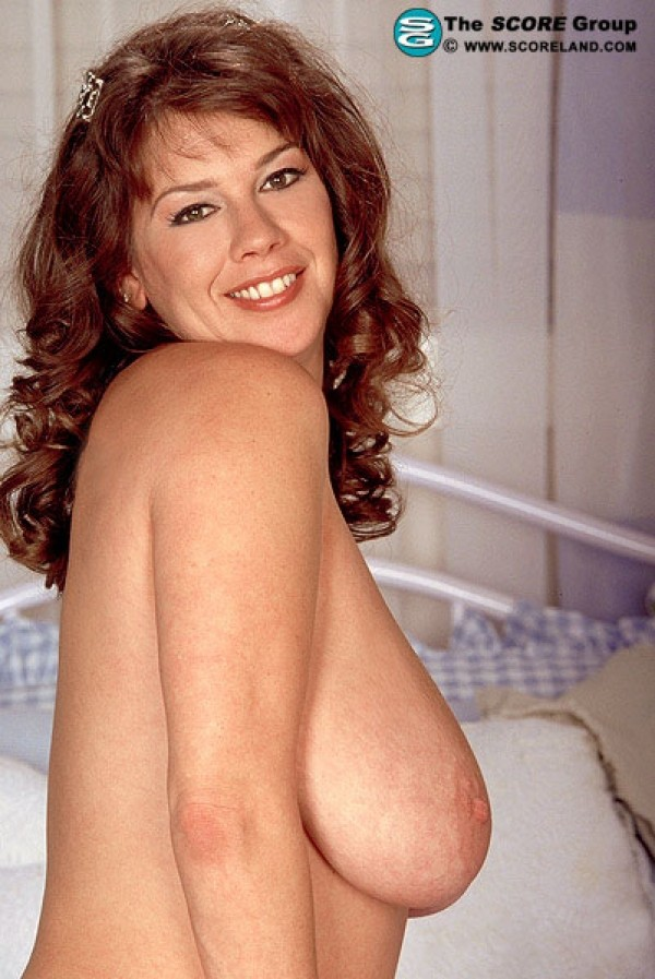 Annette christianson porn and the