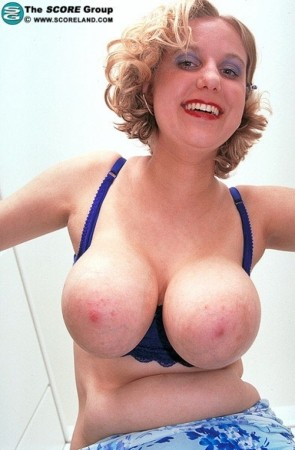 Romy -  Big Tits photos