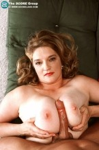 Roxie - XXX Big Tits photos
