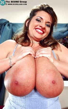 Maria Moore -  Big Tits photos