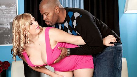 Shyla Shy - XXX  video