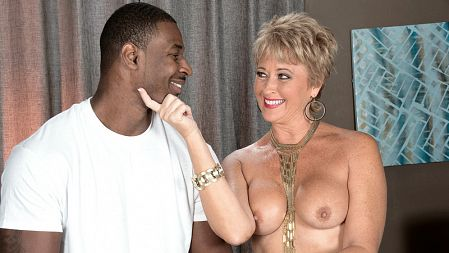 Tracy Licks - XXX  video