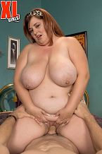 Hayden - XXX BBW photos