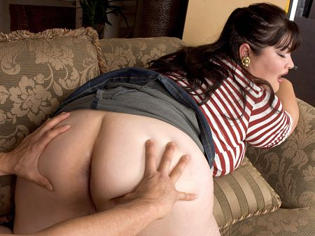 Kelly Shibari - XXX BBW video