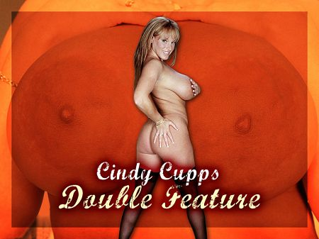 Cindy Cupps - Solo  video