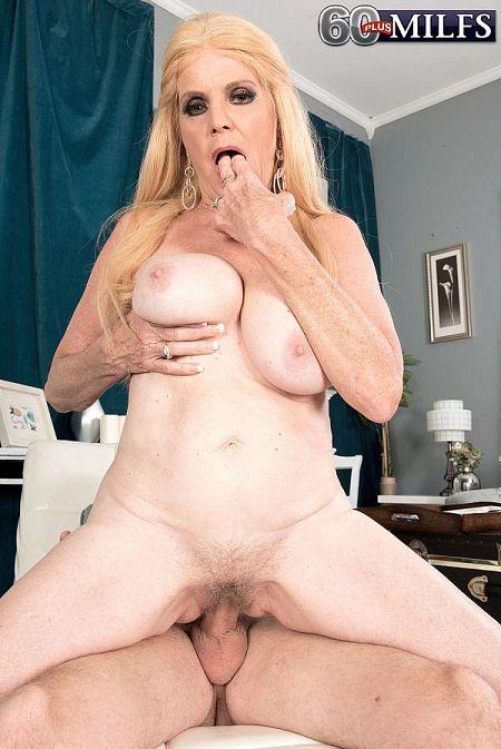 Cock charmer