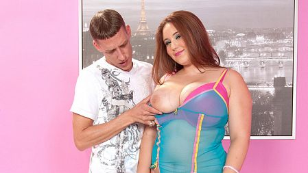 Lexi Summers - XXX  video
