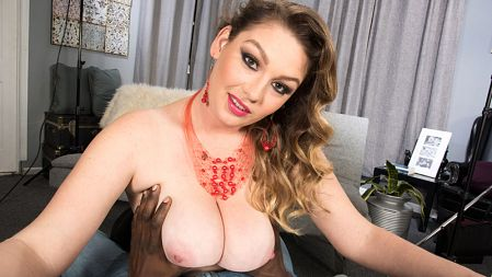 Harmony White - XXX Big Tits video