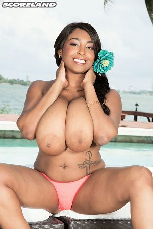Rachel Raxxx - Solo Big Tits photos