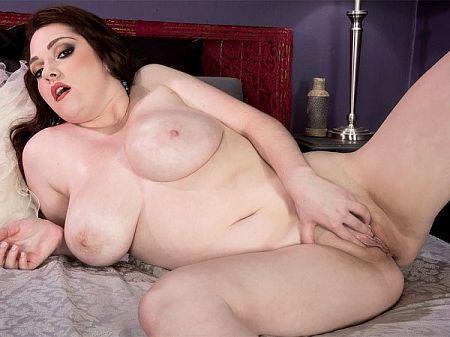 Sexy & Sticky