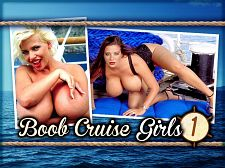 Linsey dawn mckenzie - boob cruise girls 1. Boob Cruise Girls 1 Some of the footage in this Caribbean-shot video will be unfamiliar to even the most diehard SCORE Man who's seen DVDs, tapes and SCORELAND postings of all five of the Boob Cruises. Filmed in 1998, Boob Cruise Girls 1 is a newly edited and remastered-for-web video of SaRenna Lee and Linsey Dawn McKenzie in two separate episodes.Boob Cruise '98 marked SaRenna's third Cruise, and like in her first two, she was one of the biggest attractions. Lots of guys signed on just to meet SaRenna and she didn't disappoint them.Linsey Dawn McKenzie was famous on the Cruise for taking any opportunity to walk around completely naked, much to everyone's delight. Nineteen when she sailed on this, her second voyage, Linsey is also a three-time Cruiser ('97, '98 and 2000).The Boob Cruises had plenty of repeat passengers. The newer guys were always surprised that the photographers scheduled photo shoots so early in the morning. That's because the first light of day is considered the magic hour for photography.Boob Cruise '98 was the biggest of the five. On board were three makeup artists, seven photographers, three videographers, ten Miami SCORE staff members and 24 models plus 75 passengers and the ship's staff. It took a year to organize. The last one in 2000 scaled back because it had just gotten too big! What do ya expect from guys who love girls with big tits See More of Linsey Dawn McKenzie at SCORELAND.COM!