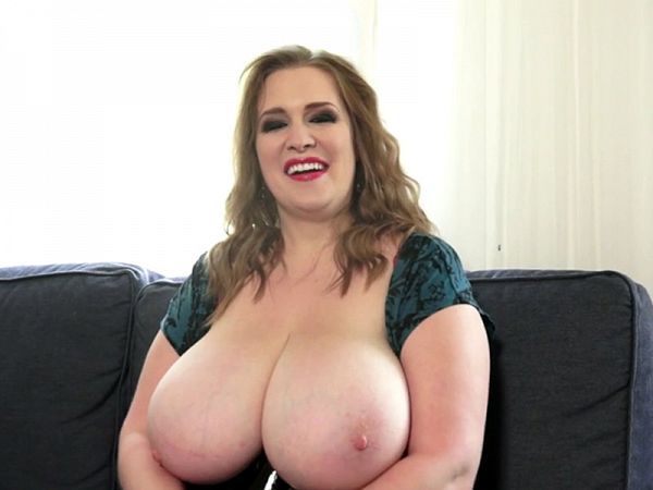 Meet Emma And Smilevideo
