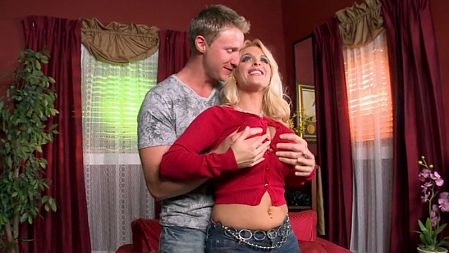 Holly Halston - XXX  video