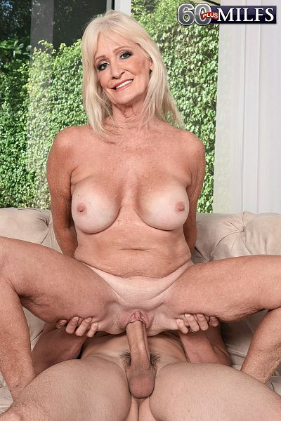 J Mac - XXX Granny photos