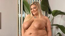 Sexin' kandi kobain. Sexin' Kandi Kobain When Kandi Kobain walks, tit-men hone in on her.   This upgraded P.O.V. scene shows why she gives plumper lovers a boner.  When a girl's natural boobs are as voluminous as mine, she has to wear a bra, Kandi told us. If I am going out to a club and have a appealing shirt that looks charming without a bra, then I won't wear one. Otherwise I wear them sweet much every day.   I need to have sex at least once a day...two or three times if the guy I'm with has a lot of stamina. I never make love a guy who didn't like have sexual intercourse my boobs. Sometimes they like to make loveed my boobs before we make loveed. Sometimes they like to make loveed my boobs after we make loveed. I like massaging a guy's balls and squeezing all the ejaculate out of them when he squirts. I like seeing it shoot out of his penish hole onto my face and boobs. See More of Kandi Kobain at PORNMEGALOAD.COM!