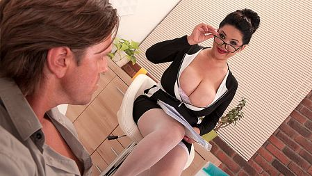 Natasha Sweet - XXX  video