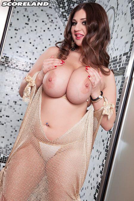 Bikini Demmy