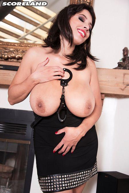 Elle's Big Bells