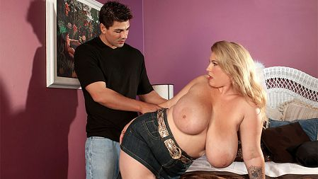 Renee Ross - XXX  video