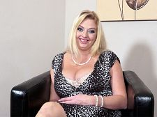 Tit chat. Tit Chat Since you already know all about Angel Sweets' juicy and busty anatomy after seeing her video and pictorial, this short tit chat tells us what we suspected. Angel Sweets is a fun girl, very animated and friendly...someone you can share laughs, a few drinks and maybe get cozy with. Angel, who is from Manchester, England, tells us how she got here, what she likes to do in bed, her interest in BDSM and, naturally, she talks tits.See More of Angel Sweets at XLGIRLS.COM!