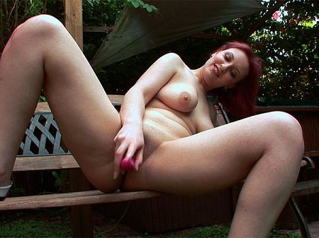 Angelica Porch Swinger