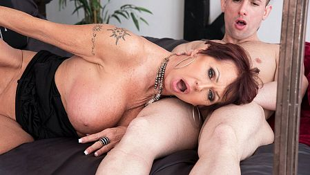 Gina Milano - XXX  video