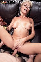 Tracy Licks - XXX  photos