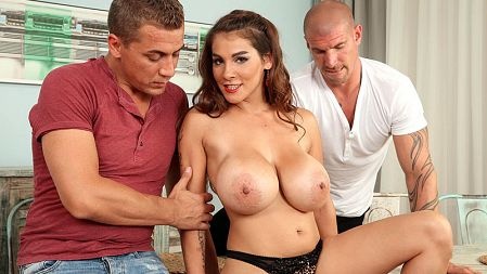 Mischel Lee - XXX  video