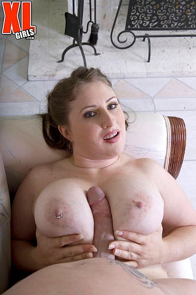 Skyie Blew - XXX BBW photos