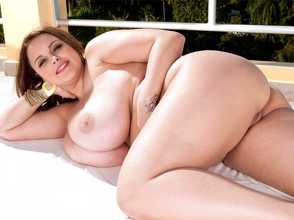 busty terri jane big tits - The Magnificence of Ter... video