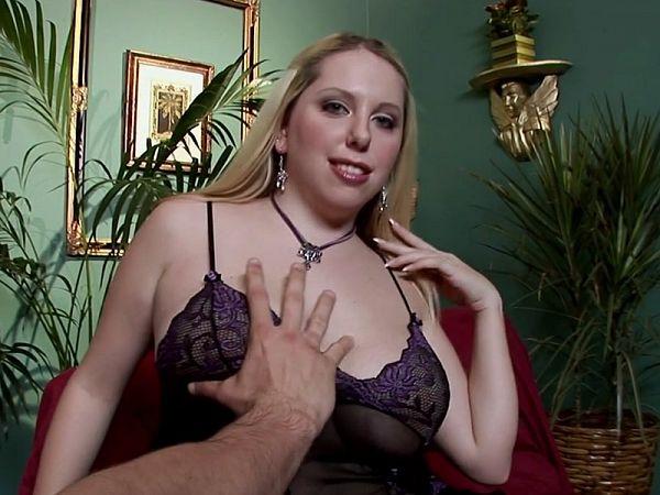 Tits & Tugs