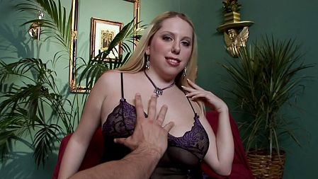 Christal Rose - XXX  video