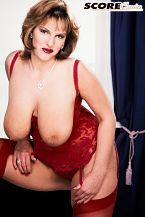 Brit breast-star carol brown. Brit breast-star Carol Brown As a