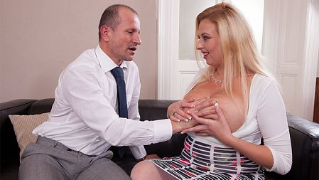 Angel Sweets - XXX  video
