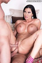 Brad Knight - XXX BBW photos