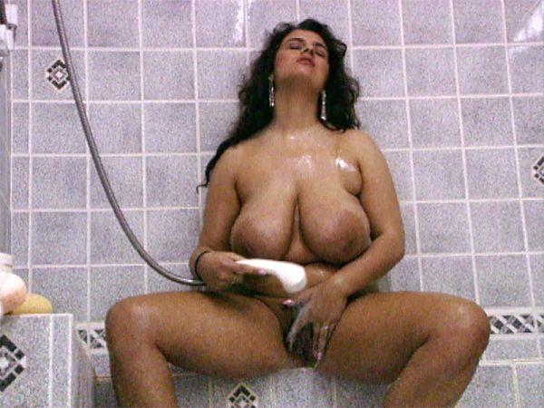 Lisa Miller Porn - Lisa Miller: Made In Ge... video