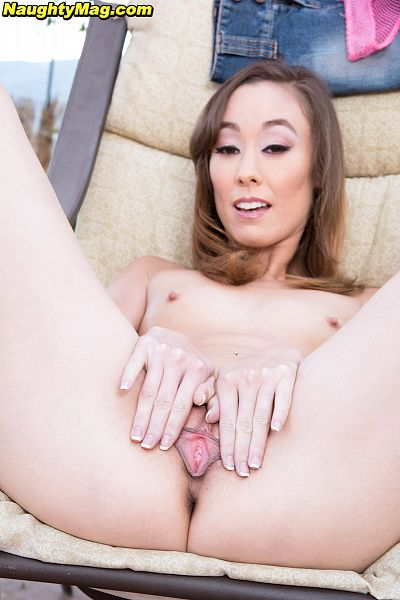 Christy Love - Solo Amateur photos