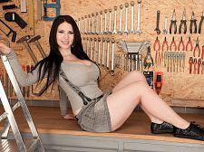 Cock time girl. Penish Time Girl  Karina Hart once said, I