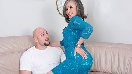 Kokie Del Coco - XXX  video