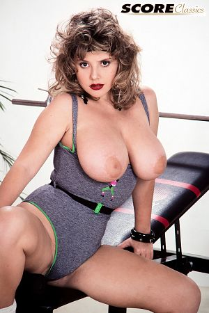 Tracy West - Solo Classic photos