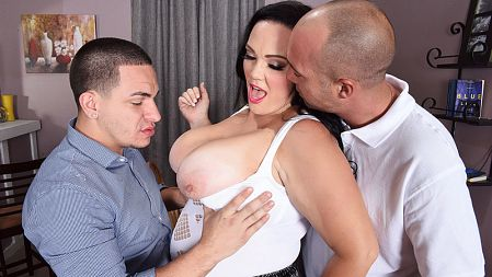 Jimmy Dix - XXX  video