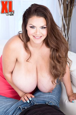 Donnie Rock - XXX Big Tits photos