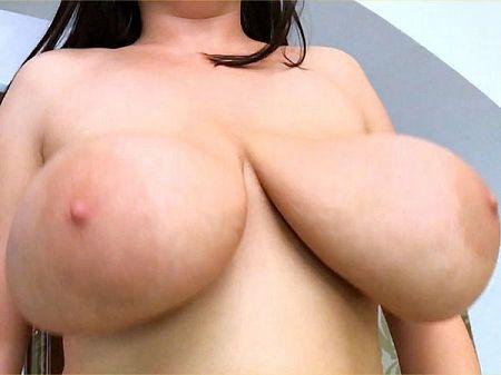 Breast Bust-out Bonanza Bonus