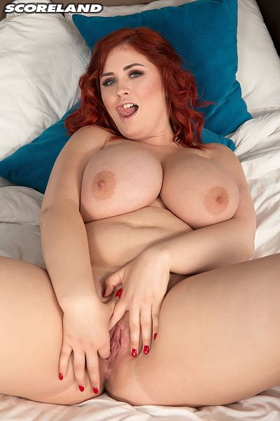 Alexsis Faye - Solo Big Tits photos