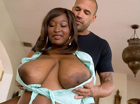 Marie Leone - XXX Big Tits video