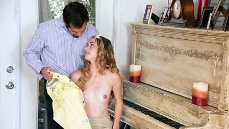 Hannah Hays  - XXX Teen video