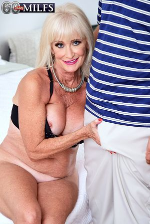 Jimmy Dix - XXX BBW photos
