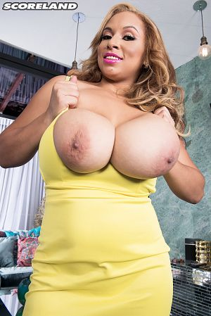 Shara Lopez - Solo Big Tits photos